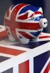 54365-a-piggy-bank-adorned-with-the-colours-of-britains-union-jack